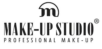 Make-up-Studio